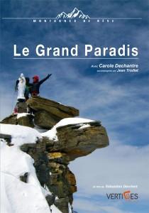 Grand_Paradis