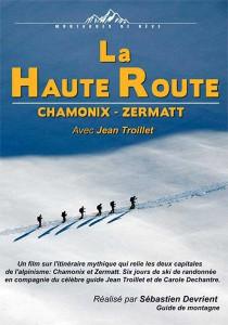 haute_route