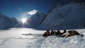 camp-1-coucher-soleil-web