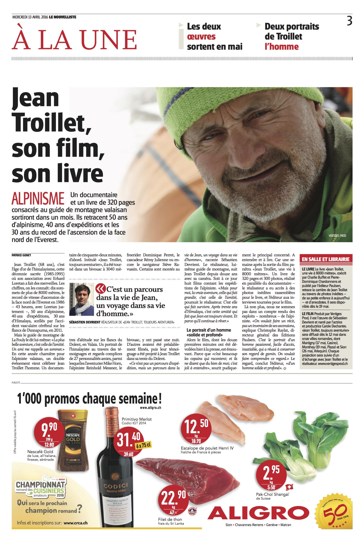2016.04.13_LeNouvelliste_JeanTroillet_p3