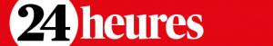 24h-logo