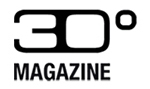 30_magazine