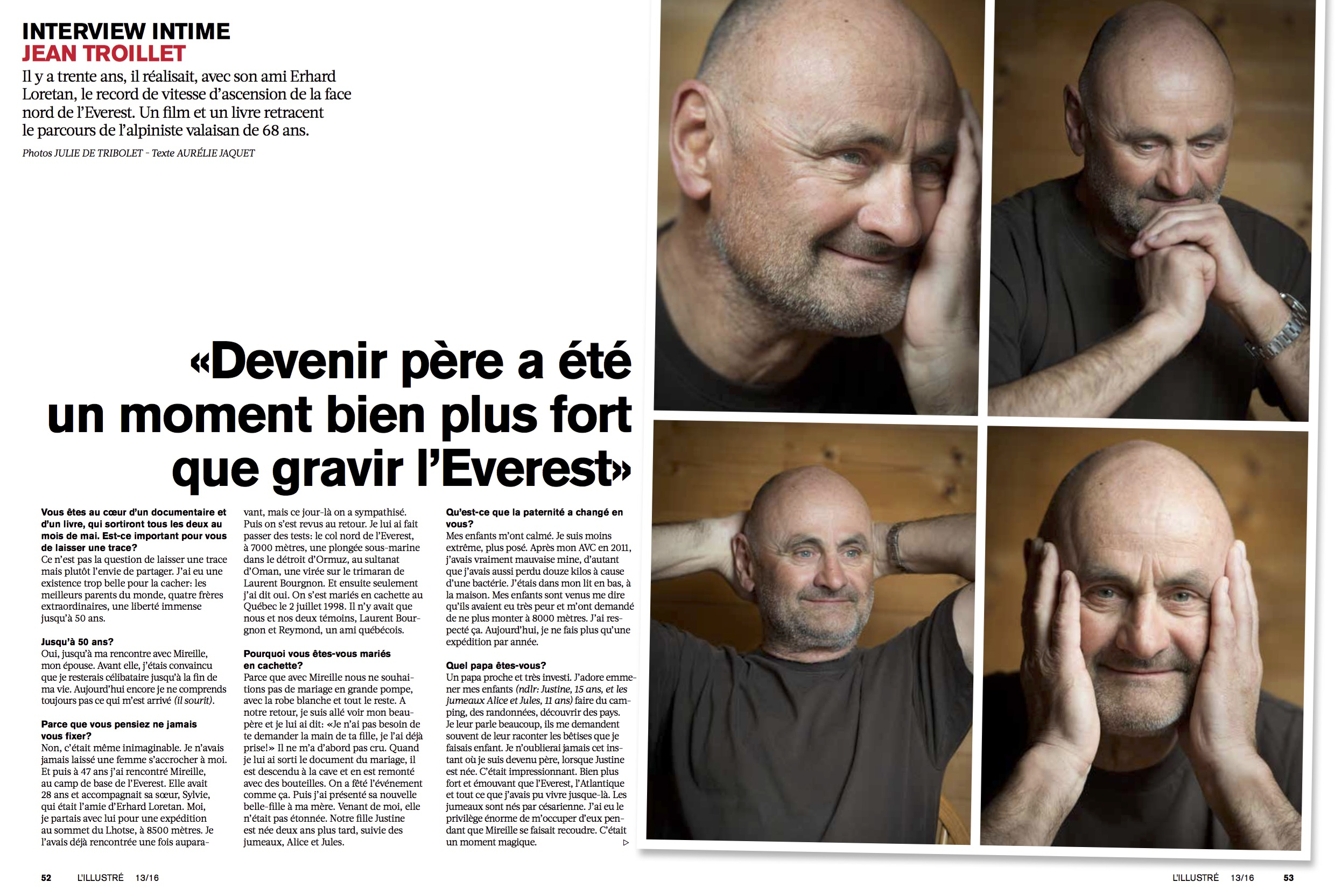 Illustre_30 mars-Jean Troillet interview intime