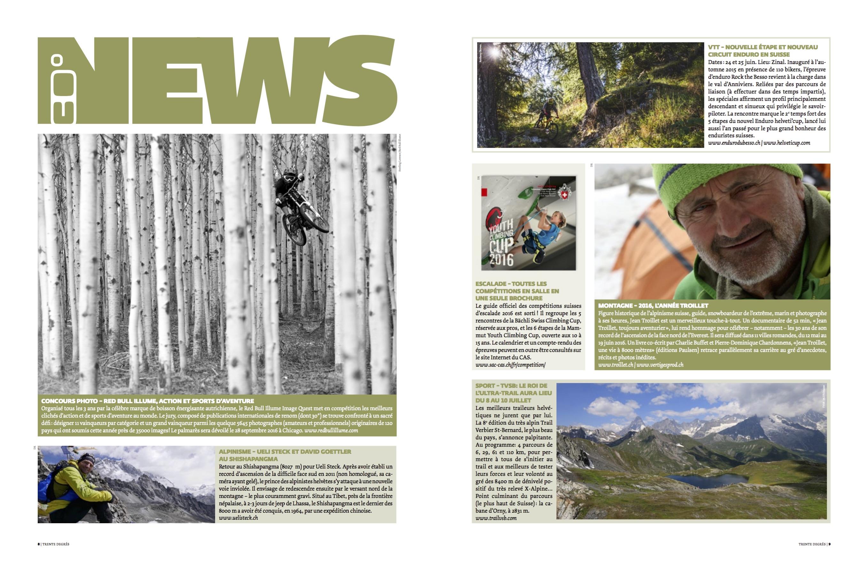 News 58_FR