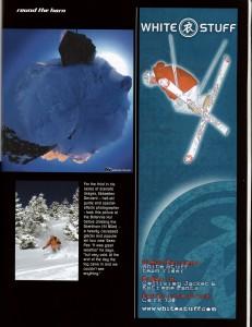 Ski+Board 2006 1
