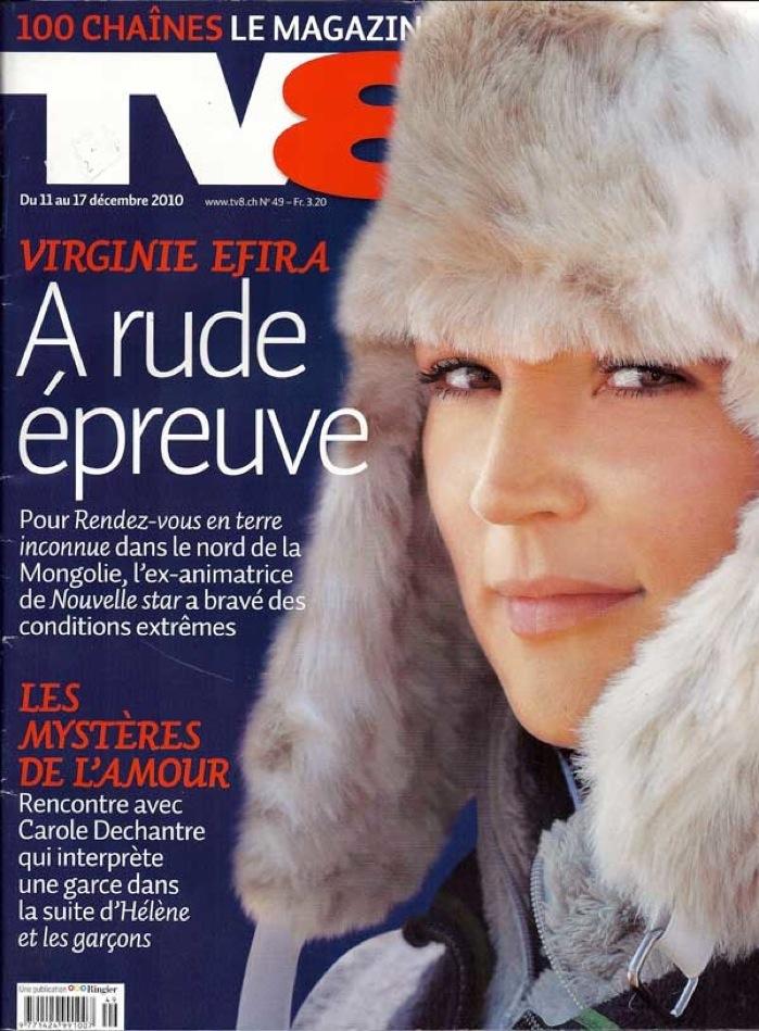 carole-couv-tv8-2010