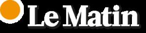 lematin-Logo
