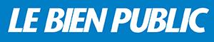 logo_BienPublic