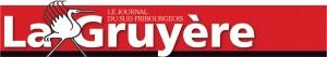 new_logo_gruyere