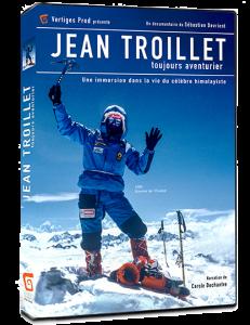 Jaquette-DVD-JTTA3D2
