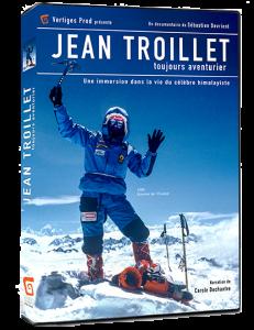Jaquette-DVD-JTTA3D3