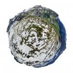 bulles de terre Barbara